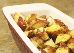 roasted-rosemary-redpotatoes