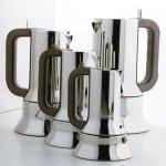 alessi-stovetop-espresso-maker3