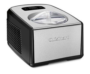 cuisinart-gelatomaker-review