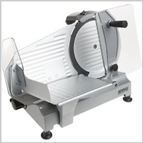 chefs choice 667 food slicer