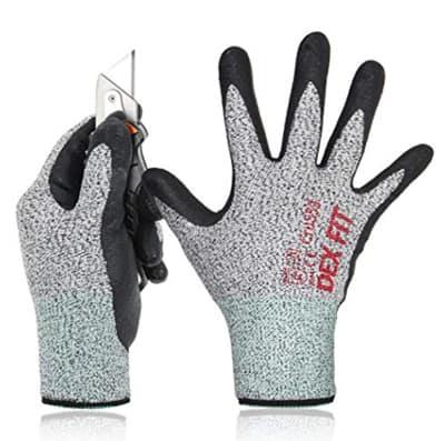 cut-resistant-food-gloves