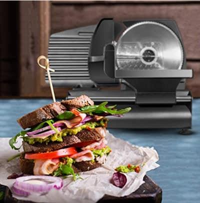 deli-meat-slicer