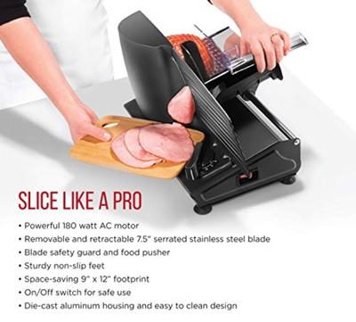 meat-slicer-width-tips