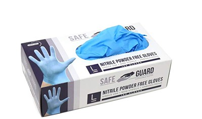 nitrile-powder-free-food-grade-gloves
