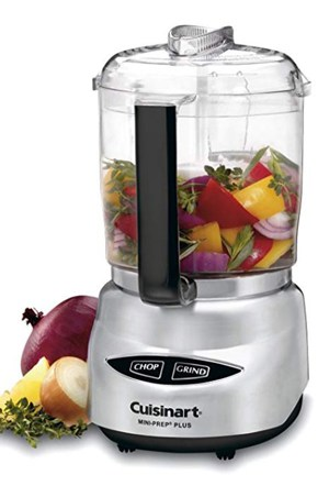 cuisinart-small-food-processor
