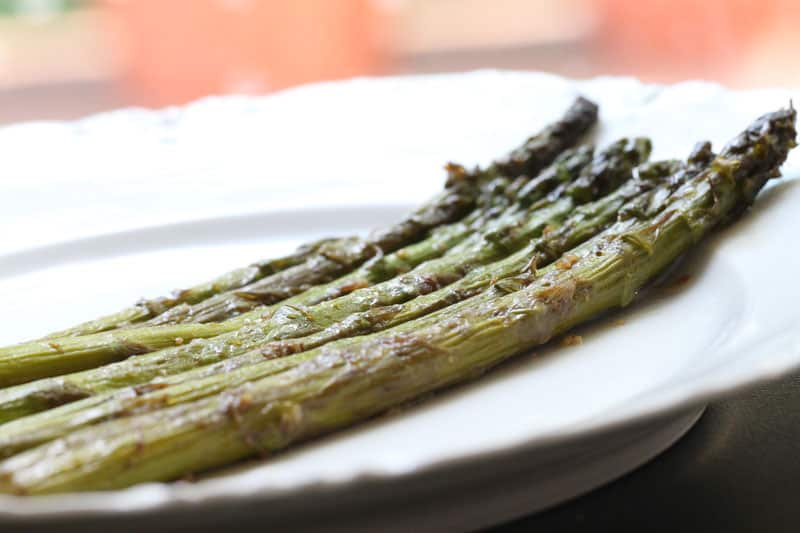 asparagus-balsamic-recipe