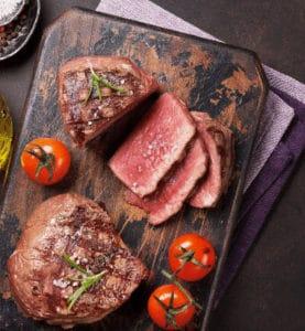 pairing-wine-with-steak