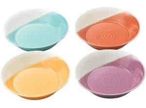royal-doulton-pasta-bowls