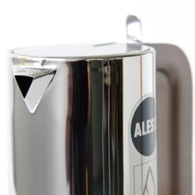 alessi-9090-stainless-steel-espresso-maker